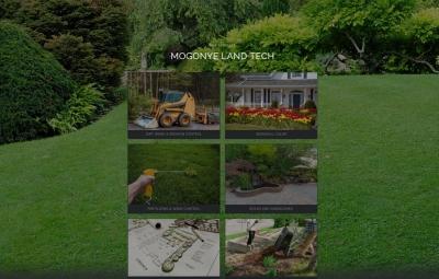 mogonye-land-tech