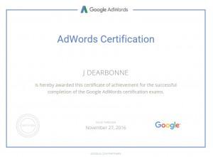 targetmysite-adwords-certified