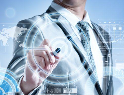 Free Digital Marketing Analysis!