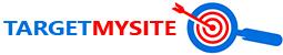Target My Site Logo